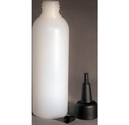 100 ml eLiquids mit V-Ausgießer