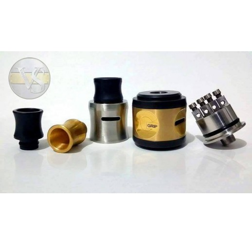 vapesmith-grip-royale-rda-1