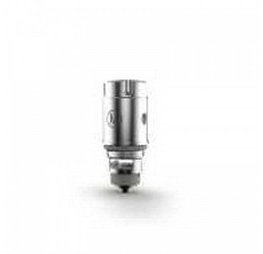JWELL WMAX Coil