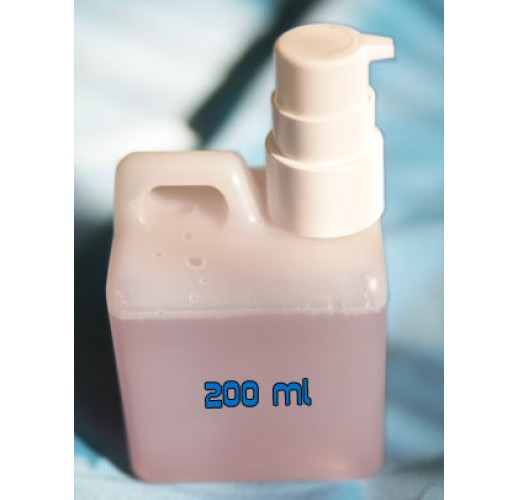 200ml-kanister-liquid-dosierer