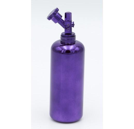 Nos Flasche