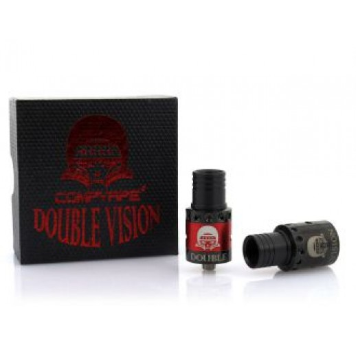 compvape_double_vision_rda_front