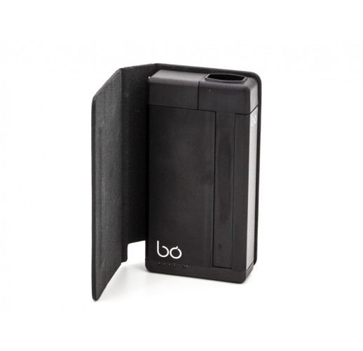 BO Vaping - BO Power Hüllen by BO