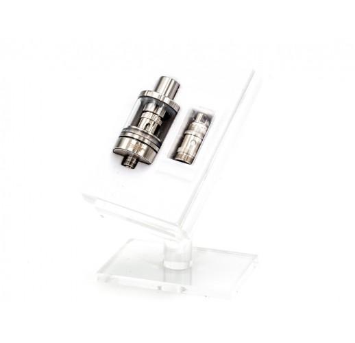 Eleaf Melo III Mini E-Zigaretten Verdampferkopf