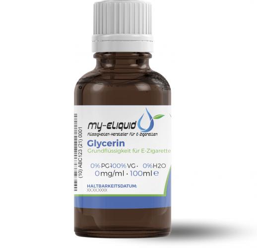 Glycerin 0-Propylenglycol 99,5-Glycerin 0-AquaBidest-Wasser 0mg ml.png