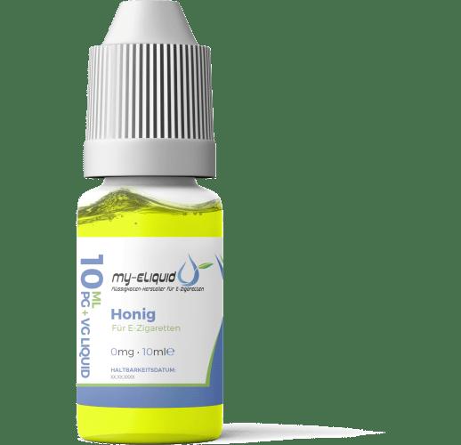 Honig Liquid