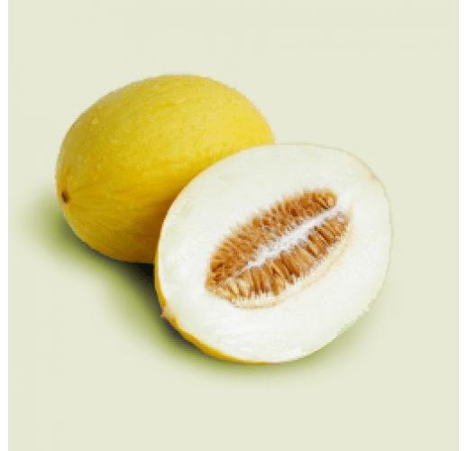Melone Liquid