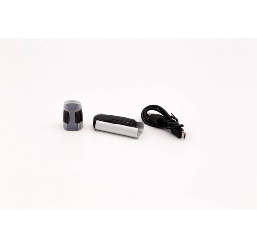JustFog | Minifit | e-Zigarette | Einsteigergeät 1