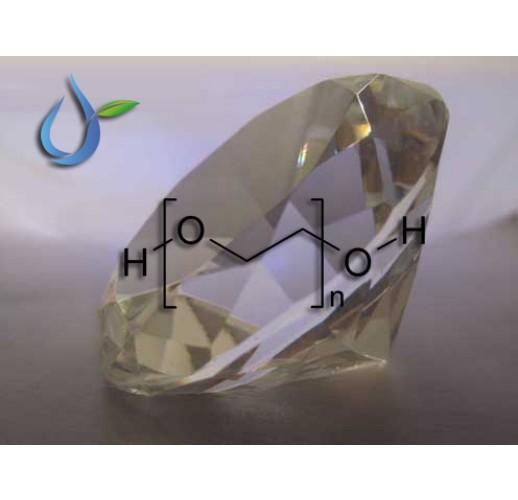 Polyethylenglycol