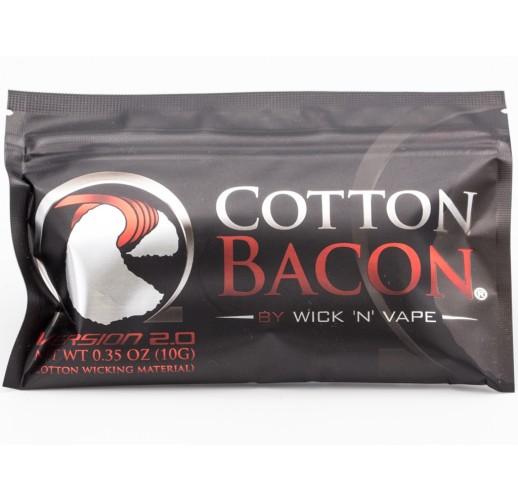 wick-n-vape-cotton-bacon-v2