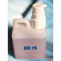200ml-kanister-liquid-dosierer