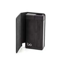 BO One Power Bank für E-Zigaretten