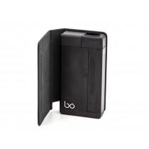 BO One Power Bank für E-Zigaretten