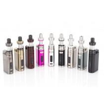 Eleaf Istick Pico 75W Melo III Set E-Zigarette Farben