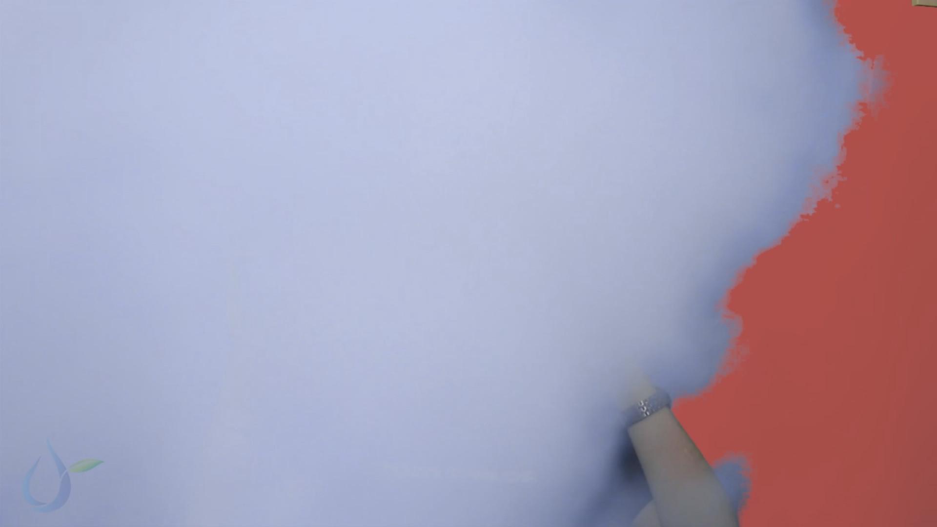 Vape Trick Tutorial | Vape Bending Bild 5 | AMT-VAPE
