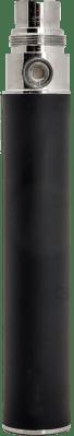 e-Zigaretten Set für Anfänger Batterie
