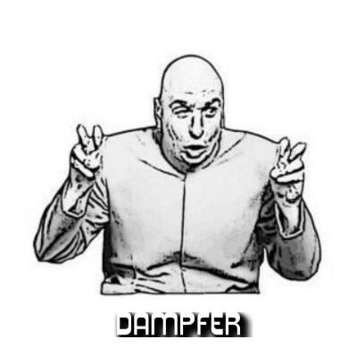 """""""Dampfen"""" - Unterschiede?"""