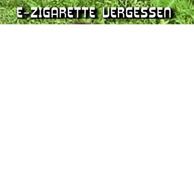Dampfer Fun - Traurig weil e-Zigarette vergessen.