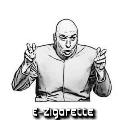 """eZigarette"" - Unterschiede?"
